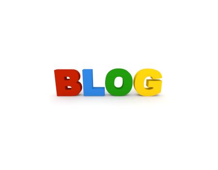 Blogイメージ